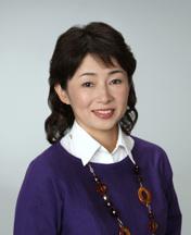 2011.12.23-内田 淑子 様(切り抜き) (2)a